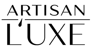 Artisan L'uxe Beauty