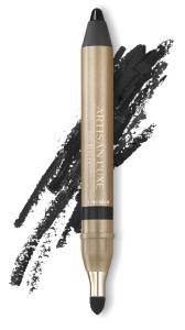 Velvet Eye L'uxe Pencil Midnight