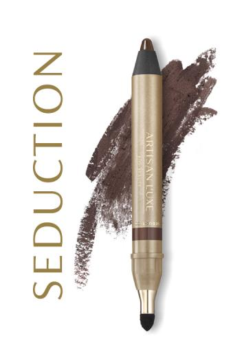 Velvet Eye L'uxe Pencil Seduction